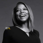 WTF?!? Queen Latifah's Car Stolen in SW Atlanta…