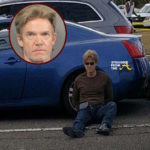 Mugshot Mania – Ronald Gasser, Man Who Shot Ex-NFL Player OFFICIALLY Arrested & Charged…