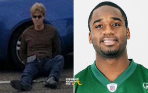 ronald-gasser-joe-mcknight-shooting-3