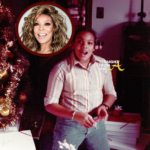 Trending Topic: Wendy Williams' Holiday 'Throwback' Goes Viral… (PHOTOS)