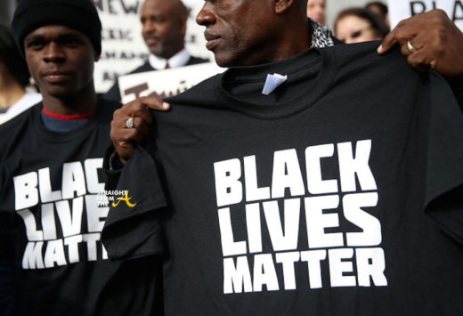 blacklivesmatter-shirts