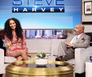 cynthia-bailey-steve-harvey-1