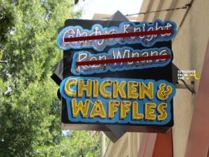 gladys-knight-chicken-waffles-2