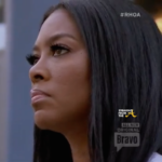 #RHOA Recap: 5 Things Revealed on Season 9, Episode 7 – 'Model Behavior' + Watch Full Episode…