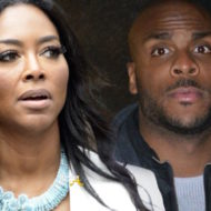 kenya-moore-boyfriend-matt-jordan-domestic-dispute-pp