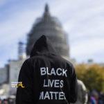la-na-black-lives-matter-explainer-20151020