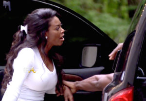 real-housewives-of-atlanta-season-9-hero-906-kenya-and-matt-clash-over-their-relationship
