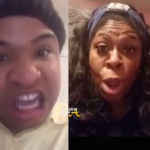 WTF?!? Andrew 'Mr. Delivert' Caldwell is Suing Kim Burrell… *COURT DOCUMENTS*