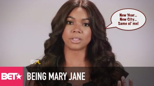 being-mary-jane-season-4