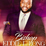 Bishop Eddie Long Laid To Rest After Nearly 8 Hour Funeral… [PHOTOS]