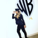 Instagram Flexin: Ciara Reveals 'Exciting News' of New Record Deal…
