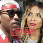 Case Closed! Ciara Drops $15M Defamation Lawsuit Against Future…
