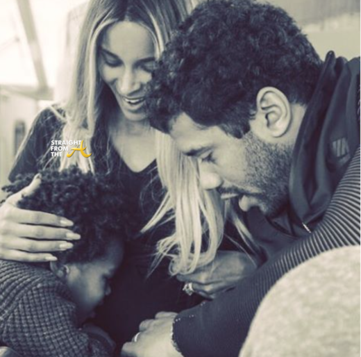 ciara-russell-wilson-pregnant-january-2017