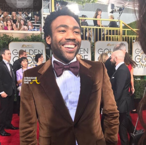 donald-glover-4