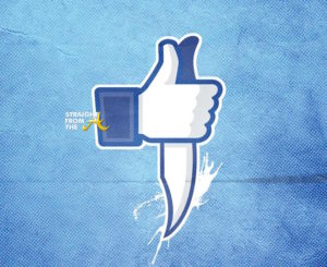 facebook-threats
