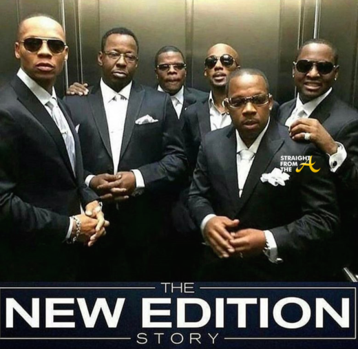the new edition story part 3 123movies