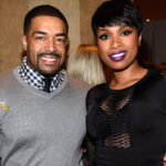 OPEN POST: Jennifer Hudson Defends 8 Year Engagement… (How Long is Too Long?)