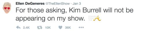 kim-burrell-ellen-tweet
