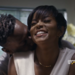 #PressPlay LeToya Luckett Enlists 'Cutty Buddy' For 'Back 2 Life' Musical Mini Movie… [FULL VIDEO]