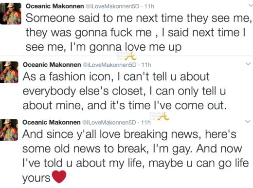 Makonnen Tweets 2