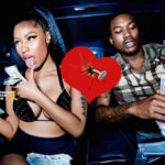 In the Tweets: Nicki Minaj Confirms Break Up From Meek Mill…