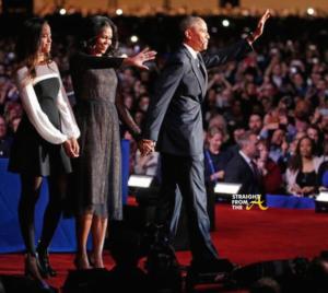 obama-farewell-2