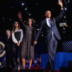 obama-farewell-speech-2