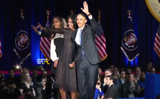obama-farewell-speech-screenshot3