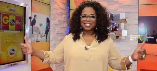 Oprah 7
