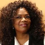 Oprah Winfrey Joins CBS 60 Minutes… *STATEMENT*