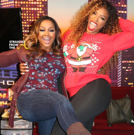 phaedra-parks-porsha-williams