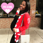 Keshia Knight Pulliam Finally Gives Birth + Shares 1st Photo of 'Ella Grace' Online…