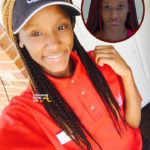 Mugshot Mania:  Fast-Food Employee Arrested For Smearing Bodily Fluids On Burger…