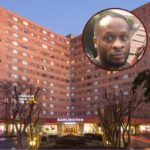 WTF?!? Atlanta's Darlington Apartments Evicts Tenant For Exposing Crime…