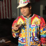 If You Care: Atlanta Rapper 'ILoveMakonnen' Comes Out As Gay…