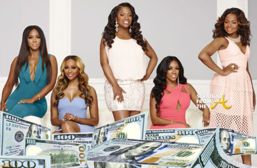 kandi-burruss-kenya-moore-phaedra-parks-rhoa-salary-revealed-season-9-pp-