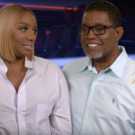 Gregg Leakes Issues Public Apology To #RHOA Nene Leakes…