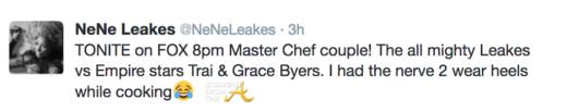 nene-leakes-tweet-1