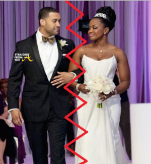 phaedra-apollo-divorce-drama