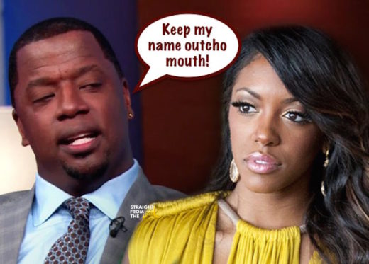 porsha-williams-rhoa-kordell-stewart-gay-rumors-pp