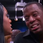 Kordell Stewart Threatens Lawsuit Against #RHOA Porsha Williams Over Leaked Sex Tape…
