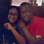 "Bobby Brown Reportedly ""Blindsided"" By News of Bobbi Kristina Biopic…"