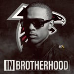 In the Tweets: Bow Wow Blamed for Atlanta Falcons Super Bowl Loss…