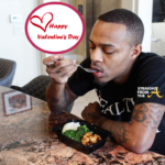 Instagram Flexin: Bow Wow Explains Why He's Single on Valentine's Day…