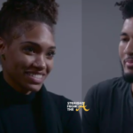 #HurtBae is All of Us: A Couple's Broken Relationship Goes Viral… (Full Video)