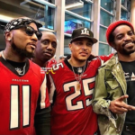 T.I. Shares Rules on Gambling Etiquette After Losing Huge Super Bowl Bet… [VIDEO]