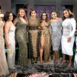 RECAP: 5 Things Revealed During Married to Medicine Season 4 Reunion (Part 1)… [FULL VIDEO + BTS PHOTOS]