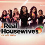5 Things Revealed During the #RHOA Season 9 Mid-Season Trailer… [WATCH FULL VIDEO]