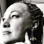 Remember Rachel Dolezal, The White Woman Who Claimed to Be Black? She's Now Jobless, On Food Stamps & Nearly Homeless…