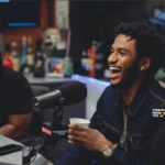 SHOTS FIRED!! Trey Songz Claims Keke Palmer Lied About Video Incident… [FULL VIDEO]